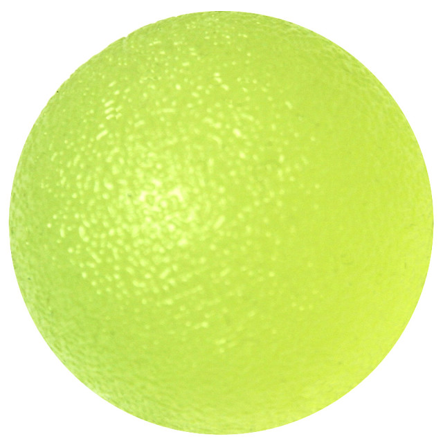 La-VIE(ラ・ヴィ)グリップボールソフト