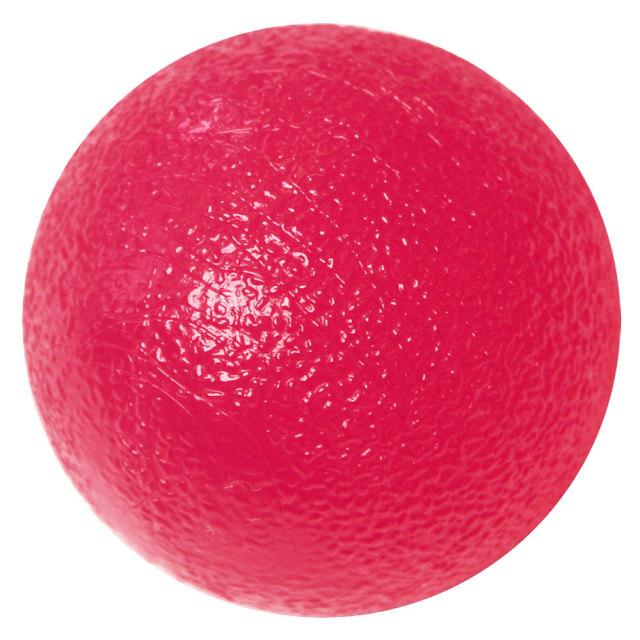 La-VIE(ラ・ヴィ)グリップボール