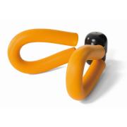 La-VIE(ラ・ヴィ)シェイプアッパー ソフト
