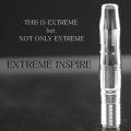 JOKERDRIVER EXTREME~INSPIRE~