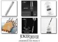 JOKERDRIVER新商品一覧