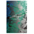 <JOKERDRIVER> LIVE&PHOENIX CARD 2018<JAPAN GREEN>