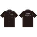 JOKER DRIVER SHIRT2019