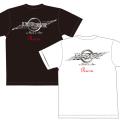 JOKERDRIVER T-SHIRTS 2019<Recru Design>
