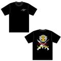 JOKERDRIVER T-SHIRTS <柴田豊和モデル2021>
