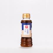 生姜焼のたれ220ml
