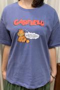 GARFIELD ガーフィールド Tシャツ
