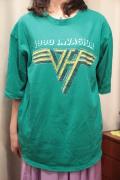 ヴィンテージ プリント ビッグ ボーイズ Tシャツ