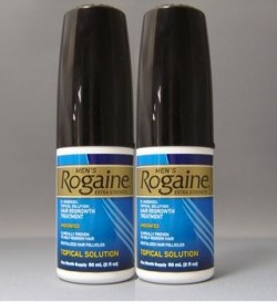 ロゲイン2本セット