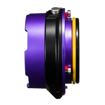 ライトモジュール LM5K2500V