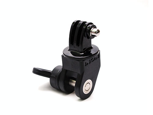 U.N UNZ-2627 GoPro Adapter For YS