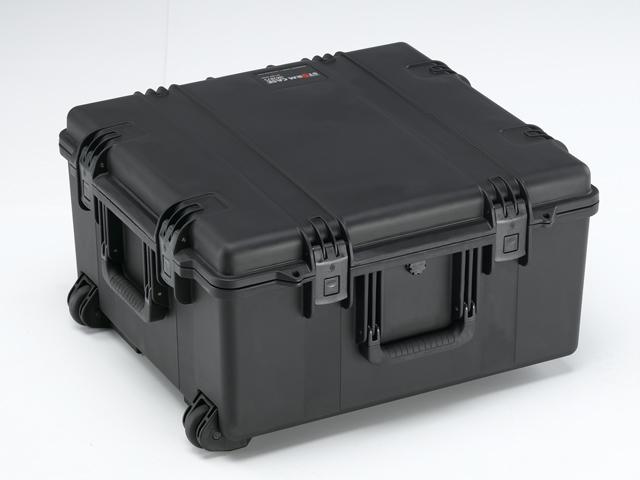 STORM CASE iM2875 ウレタンフォーム仕様