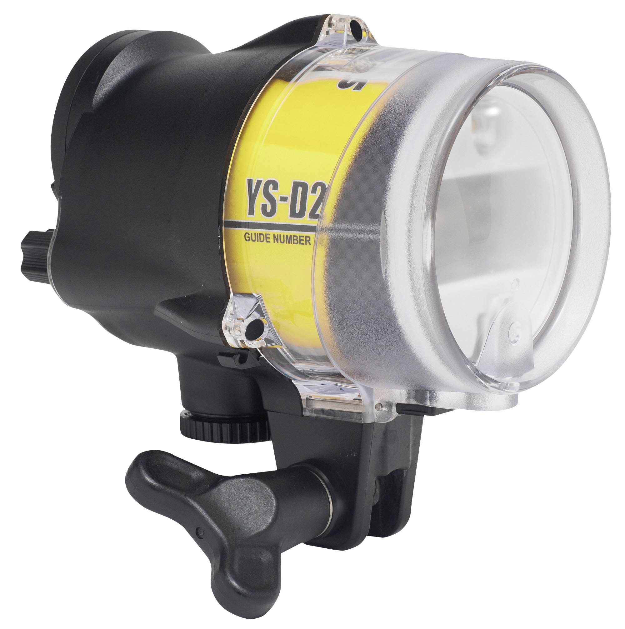 YS-D2 (03121) ・光ファイバーケーブルII M/2コネクターセット