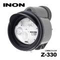 INON  Z-330