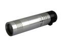 水中用LEDライト RML-18650