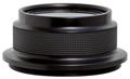 anthis 16368 FRP105VR フロントポート マルチポートシステム Canon