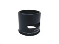 SEA&SEA 31185 ズームギア for Sony FE 28-70mm F3.5-5.6 OSS SEL2870