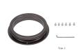 M67ネジ環セット for UWL-H100 28M67 Type1/Type2
