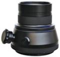 anthis 50506 MLPC100USM-6 マルチポート100 マルチポートシステム Canon M6