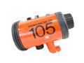 Nikon SB-105 (新品)