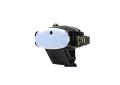 Nauticam 10090 R200 for Nikon SB-R200