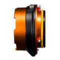 ライトモジュール LM5K2500M