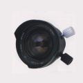 UWニッコール15mm + DF-11 (新品)