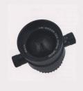 UWニッコール20mm + DF-12 (新品)