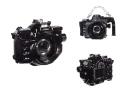ZAP-5Ds/R Type-3