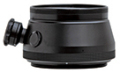 anthis 50504 MLPCEFS60-6 マルチポート60  マルチポートシステム Canon M6
