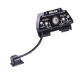 SEA&SEA 50137 RDX用光コンバーター/C1