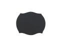 Φ170mmドームポートカバー6mm厚(単品)
