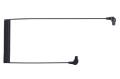 SEA&SEA 50128 光ファイバーケーブルII M/2コネクター