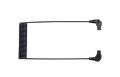 SEA&SEA 50135 光ファイバーケーブルII S/2コネクター