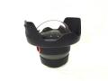 R-UW AF Fisheye-Nikkor 13mmF2.8  (中古品)600372