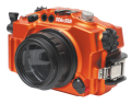 MDX-α6300  ORANGE Limited Ediotion