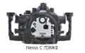 Nexus C 7DMk2 V1.2