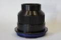 ATHENA OPF-TMP 105VR Pro SEA&SEA MDX-マウント用(中古品)