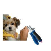 ウォール社企画設計 ペット用ネイルクリッパー(犬、猫両用)