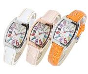 ピエールタラモン 腕時計 レディース ウォッチ PT-8500L / pierretalamon