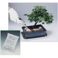 土壌改良剤 泰澄石グリーン3Kg