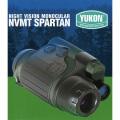 【YUKON】ユーコン ナイトビジョンNVMT Spartan 2X24