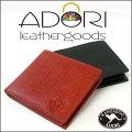 ADORI 高級カンガルー革 財布 #2095