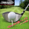 ORLIMAR オリマー ORM-555 鍛造チタンドライバー