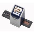 フィルムスキャナー KFS-1400+SD 4GBセット