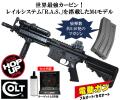 スペシャルフォース仕様 Colt(コルト)ソップモッドM4カービン電動ガンセット