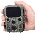 赤外線無人撮影カメラ・ミニ STR300M