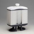 電気を使わない加湿器 ガイアモパーソナルタイプ