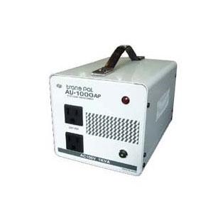 昇圧変圧器1000W