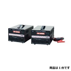 【送料無料】正弦波 DC-ACインバーター 車やバッテリーのDC24Vから電源確保 1200VA